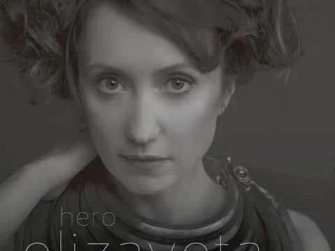 Elizaveta - Hero