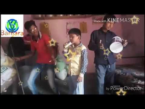 Vinod singer super neu song