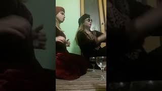 цыганский танец 2018, цыганские песни