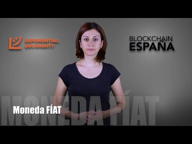 Moneda FIAT LSE