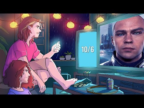 lofi game grumps radio - games to relax/study to pt 5