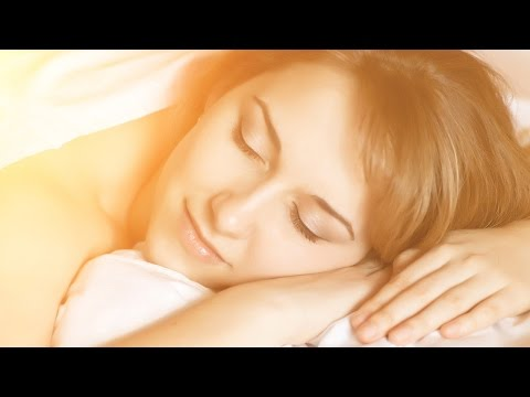 8 Hour Relaxing Sleep Music, Calm Music, Soft Music,  Instrumental Music, Sleep Meditation, ☯2844