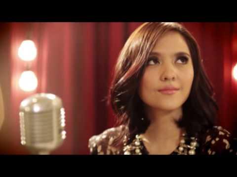 Free Download Lala Karmela - Cipaganti (karaoke) Mp3 dan Mp4