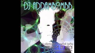 Donovan - Season of the Witch (dj addambombb