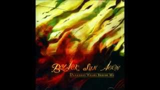 Black Sun Aeon - A Song For My Wrath