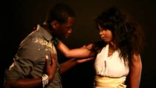 vuclip Clip Instinct Killers -Amadou Sodia.VOB