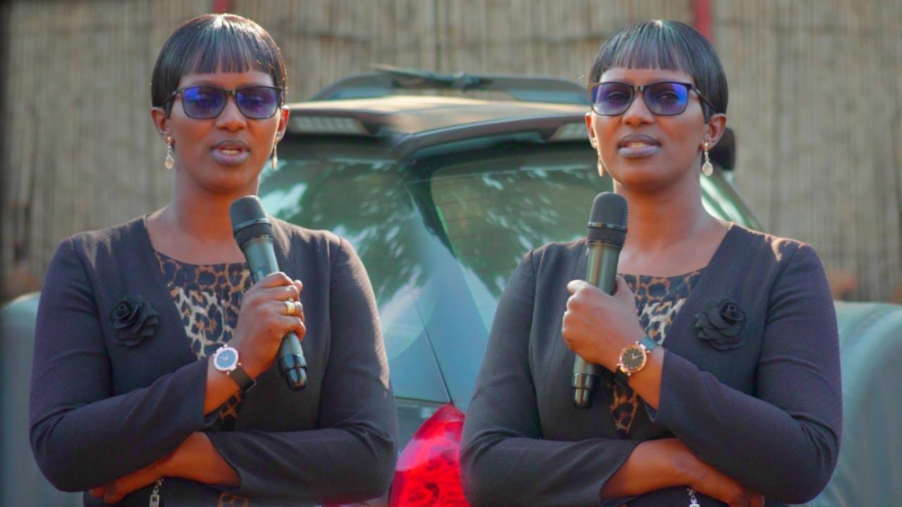 ABASEBYA Abo bashakanye bitwaje DIVORCE ni ABAPFAPFA//Agahinda  ka JOLLY//Divorce ZITANGIRIRA mu nda