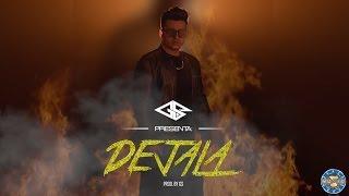 GS -   Dejala ( Official Lyric Video ) MP3