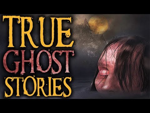 Demonic Oppression & Mimics | 10 True Scary Paranormal Ghost Horror Stories (Vol. 30)