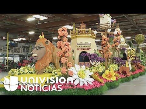 ultiman-detalles-para-el-tradicional-desfile-de-las-rosas-en-pasadena,-california