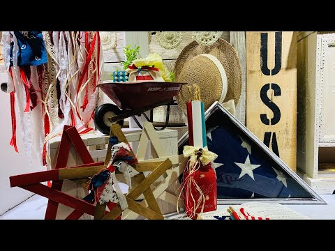 3-easy-patriotic-dollar-tree-diy's-for-memorial-day-&-4th-of-july-(125)