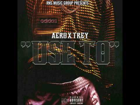 """Prince Trey ft RNS Aero - """"use to""""   (official audio) (Definition Of Brothers the mixtape)"""