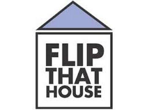 Flip That House / Laura Mac / Nashville