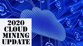 Eobot Cloud Mining Update With Dualmine and Hashing24 Update