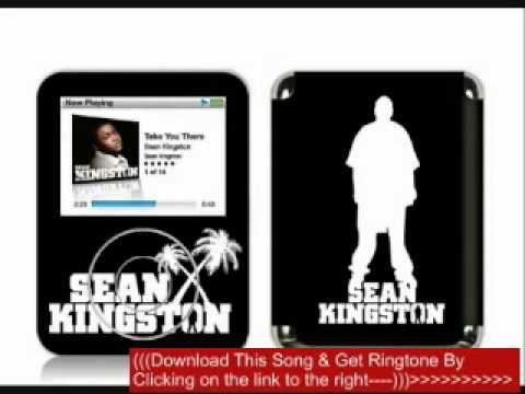 Sean Kingston Replay Fire Burning  music new hot song 2009 + Download