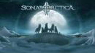Artist: Sonata Arctica Albums: Ecliptica, The Collection Song: Full...