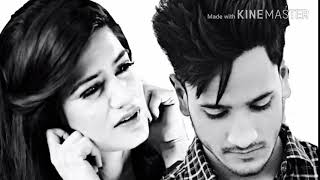 Best romantic Panjabi song love status