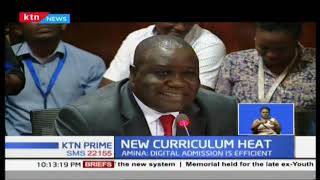 education-cs-amina-mohammed-grilled-over-the-implementation-of-the-new-curriculu