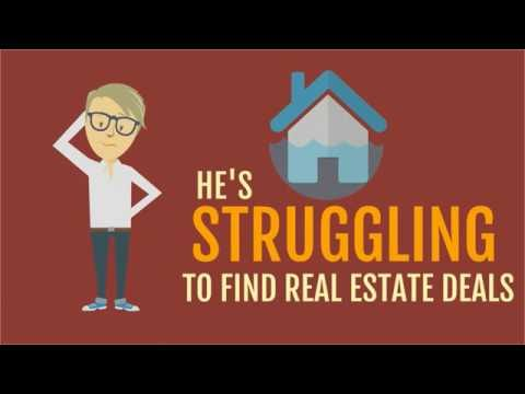 Philadelphia Discount Investment Property | 215-558-5233 | Off Market Real Estate Deals
