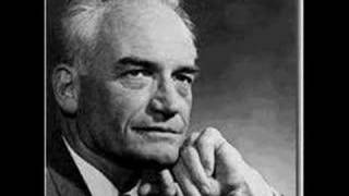 Barry Goldwater Clip