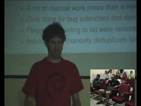 Cooperation and Social Status in Free and Open Source Projects