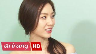 Showbiz Korea _ ACTRESS SEO JI HYE(배우 서지혜) _ Interview _ Part 1