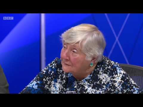 Question Time in Doncaster - 04/12/2014