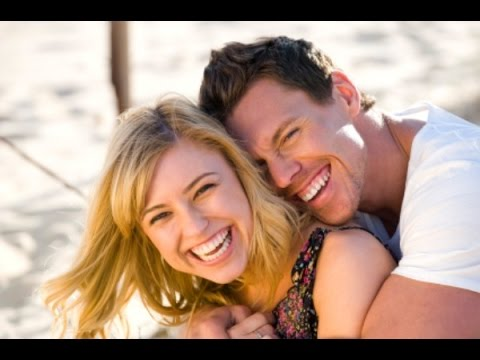 How to choose the Right Partner for the Right Reasons at the Right Time! (Pete Gerlach)
