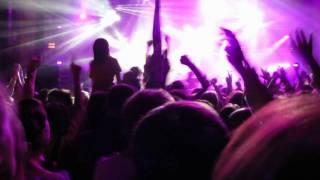 Ronan Portela - La Kelly (Original Mix)