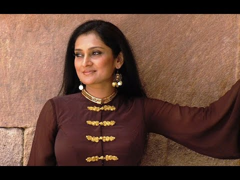 Sufi Song - Rab Piya by Lalitya Munshaw