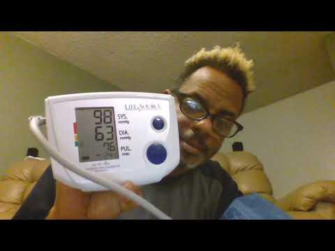 blood-pressure-on-keto-follow-up.-arm-vs-wrist-blood-pressure-check