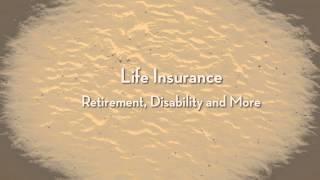 Property Insurance Greenacres Florida