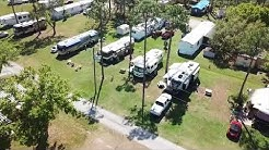 Palm and Pines Mobile Home & RV Park