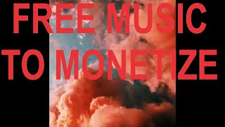 Lonely Troutman ($$ FREE MUSIC TO MONETIZE $$)