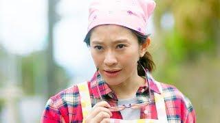 篠原涼子が主人公のシングルマザー役。反抗期の娘役を芳根京子が演じ、...