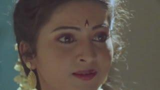Brahmachari Mogudu Movie    Rajendra prasad, Yamuna Love Scene