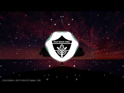 QUIX & Bishu - Skin To Skin (ft. Cappa)
