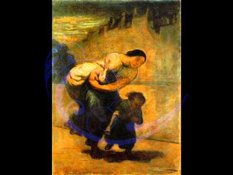Pierre-Octave Ferroud - Marie-Catherine Girod (1996) - Fables (1931)
