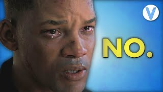 Can YouTubers Make Good Movies?   Will Smith