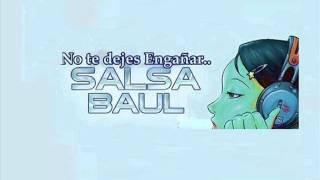 Video Salsa Baul A Placer 2015 download MP3, 3GP, MP4, WEBM, AVI, FLV Juli 2018
