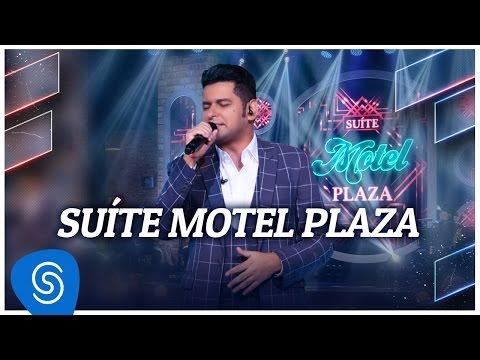 "Léo Magalhães - Suíte Motel Plaza - ""DVD De Bar em Bar"" [Vídeo Oficial]"
