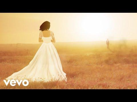 The Killers - Runaway Horses ft. Phoebe Bridgers