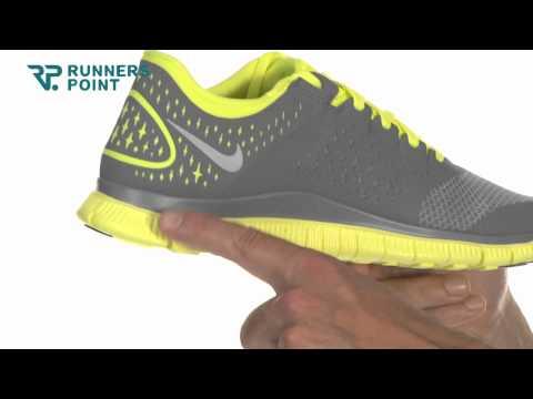 Nike Free 4 0 V2 Youtube
