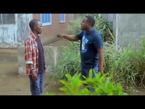 Download Mau fundi na kipopwe full comedy shuudiamenyewe