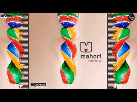 Mahori - Sweet Dream