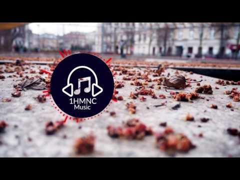 Vibe Tracks - TFB3 [Dance & Electronic] Loop