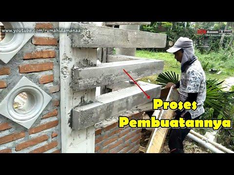 pembuatan-sudut-pagar-tembok-minimalis-modern- -#eps-85