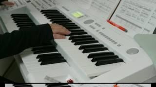 木村拓哉さん主演のドラマ、A LIFE~愛しき人~のテーマソング! ペダル...