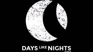 Eelke Kleijn - Days like Nights 32