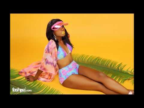 Orlando Julius & Seyi Shay - Ololufe Remix